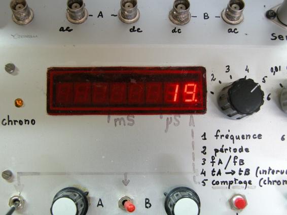 Banc de test 097.jpg