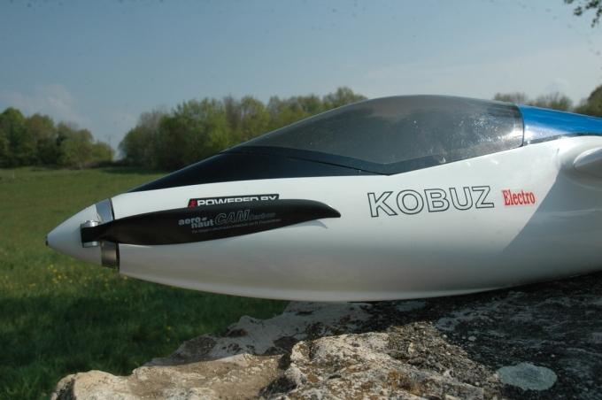 kobuz mcm(30) red.jpg