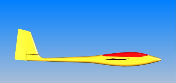 Quartz profil.PNG