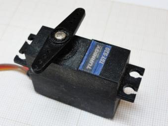 DSC00117mod
