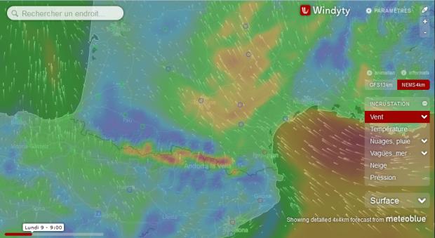 windyty-toulouse-NEMS4km