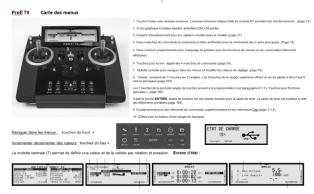 p1-boitier-tx_cr