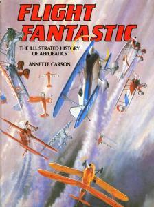 FlightFantastic