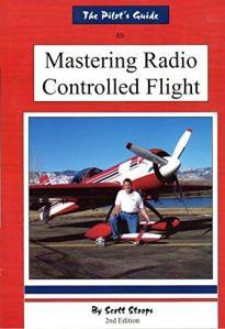 MasteringRadioControlledFlight