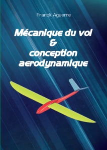 mecaniqueDuVolEtConceptionAerodyn