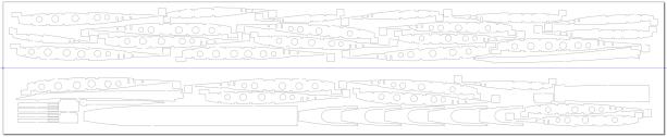 Svolazzo-Laser-Balsa-3mm