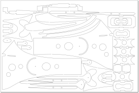Svolazzo-Laser-Plywood-1.5mm