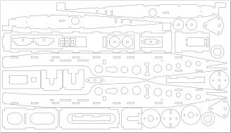 Svolazzo-Laser-Plywood-2mm